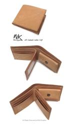 leather workshop wallet 3b